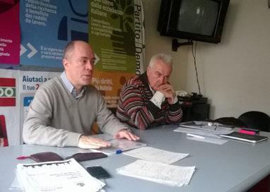 Il bilancio 2017: spunta la cessione di quote di Fiere di Parma (VIDEO)
