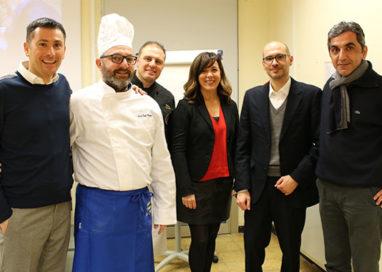 """Ascom promuove """"lezioni"""" di Street Food, per proporre nuove idee"""