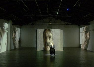 Natura Dèi Teatri, nel fine settimana si chiude la XXI edizione