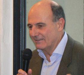 Paolo-Scarpa-1