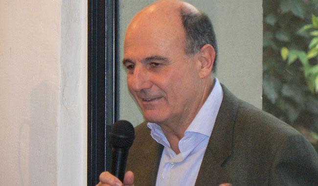 """Scarpa sul San Leonardo: """"Diritto di tranquillità prioritario"""""""