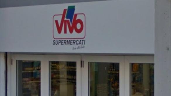 """""""Via D'Azeglio: consegnate firme, """"no"""" alle Slot dal Comune"""""""