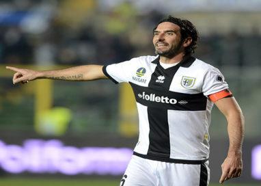 Parma, Alessandro Lucarelli e la sua sfida da ex contro l'Albinoleffe