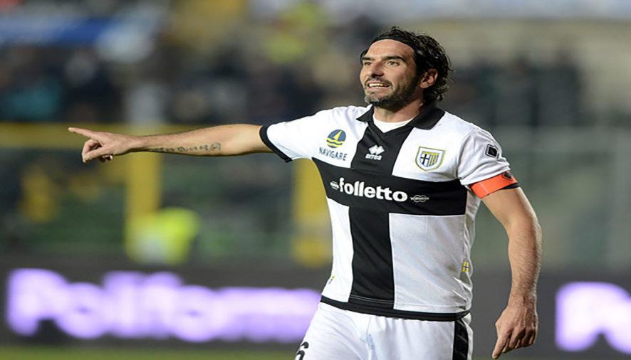 Il Parma supera anche il Lumezzane. 2-0 siglato da Scavone e Lucarelli