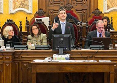 """Pizzarotti: """"Mai rischio default nel 2012. Non un bilancio elettorale"""""""