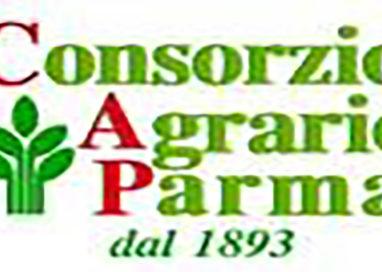 Il Consorzio Agrario di Parma avrà un nuovo direttore