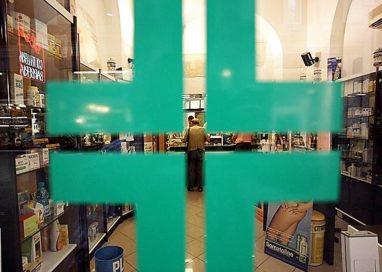 Dalla Regione arrivano i sostegni per le farmacie rurali