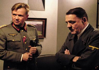 World War II, terzo appuntamento della rassegna al cinema Astra