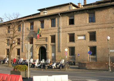 Il Torrione Farnese viene affidato all'Istituto Toschi