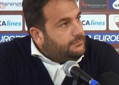 Parma, parte il mercato: gli obiettivi del direttore Faggiano
