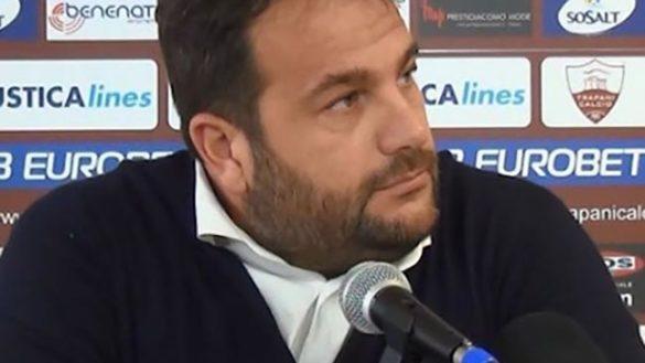 Parma: gli ultimi nomi per il mercato e le strategie di Faggiano