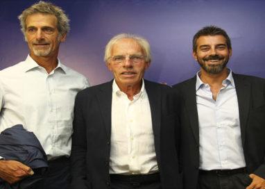 Parma e Reggiana: lo sliding doors delle proprietà