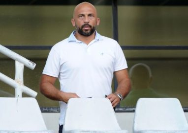 Direttore sportivo, il Parma incontra Pasquale Sensibile