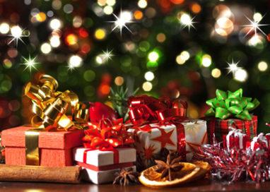 Natale 2017: tornano le feste di ParmaViva