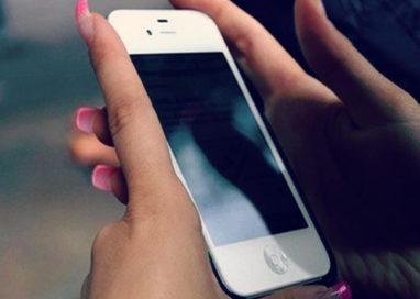 Sexting, la Questura lancia l'allarme sulle estorsioni online