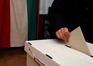 Amministrative: al voto l'11 giugno e ballottaggio il 25?