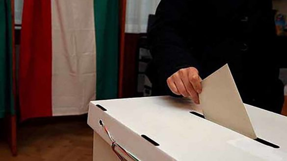 Election Day a Parma: ci sono le Europee e si vota in 30 Comuni