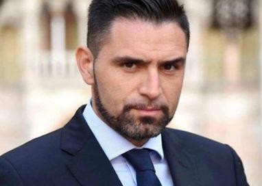 Direttore sportivo, alle 17 la verità su Davide Vagnati