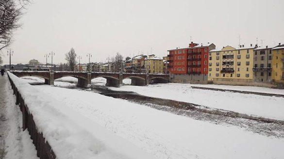 Ghiretti sul piano neve: feci interrogazione, mai avuto risposta