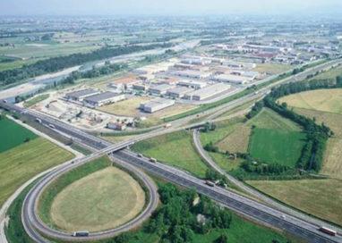 Potenziata logistica CePIM: accordo tra Interporto e Ferrovie