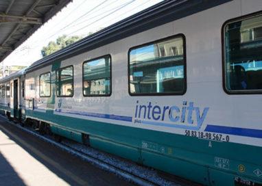 Ferrovie: Confermati gli intercity 583 e 590