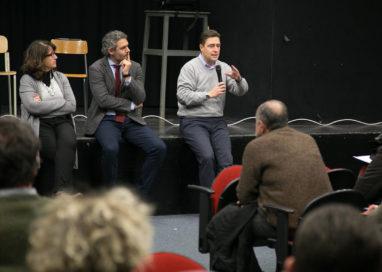 """Nuove elezioni delle ex-circoscrizioni: """"Migliorare la partecipazione"""""""""""