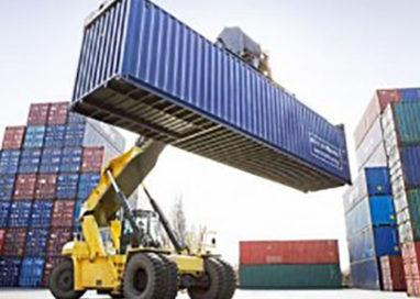 Export: Emilia Romagna decelera, terzo trimestre +0,3%