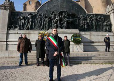 Musica: Parma ricorda morte Giuseppe Verdi