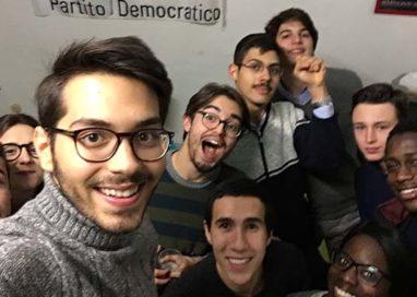 """Giovani PD: """"Offriamo il nostro appoggio totale alle Primarie"""""""