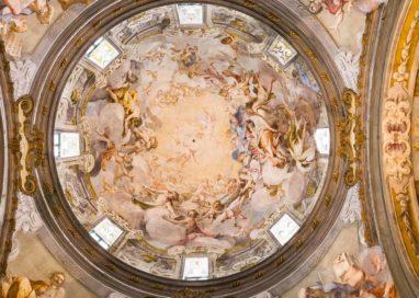 Alla scoperta dell'Oratorio di Santa Maria delle Grazie