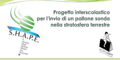 SHAPE_Pagina_1