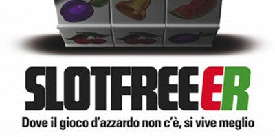 Slot-free-E-R-I-locali-che-rifiutano-il-gioco-d-azzardo-lo-dicono-con-una-vetrofania-e1470046363242-2