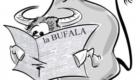 La Bufala, il giornale che Pizzarotti annunciò, ma Fogliazza non fece mai