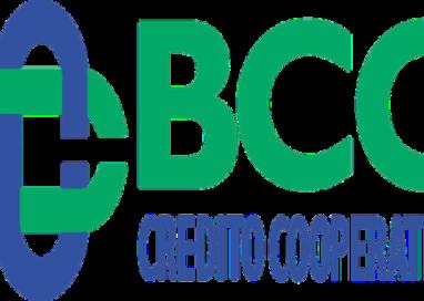 Concentrazioni BCC. Iniziano Emil Banca e Banco Emiliano