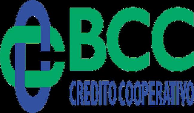 Concentrazioni Bcc Iniziano Emil Banca E Banco Emiliano