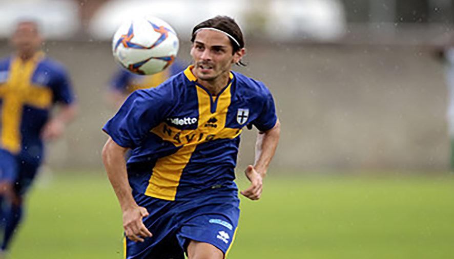 Parma, arriva anche la prima cessione: Melandri va a Fano