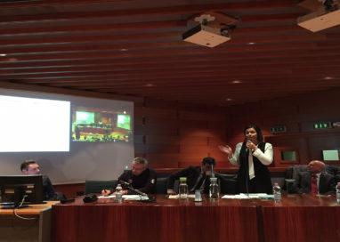 """Protezione civile. Nasce il """"Portale allerta meteo Emilia-Romagna"""""""