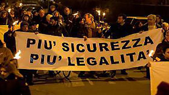 Manifesto per San Leonardo. Le richieste al prossimo Sindaco