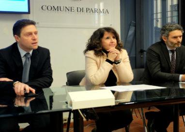Bilancio partecipativo del Comune, mezzo milione di euro per i quartieri