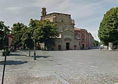 """""""Sulle barricate della libertà"""", 80 anni dalla morte di Guido Picelli"""