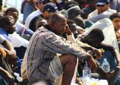 """Il Ministro dell'Interno Minniti: """"Stop nuovi arrivi di migranti a Tabiano"""""""
