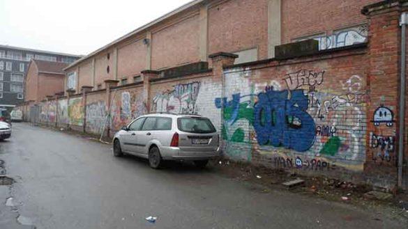 San Leonardo, aggressione in via Trento fa riemergere vecchi problemi