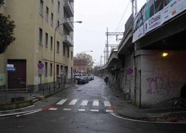 """""""San Leonardo, le istituzioni siano più forti della criminalità"""""""