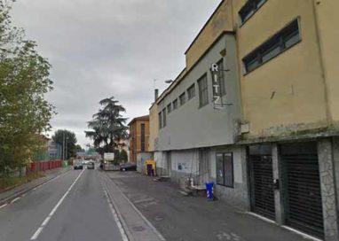 San Leonardo, più alberi nel quartiere per una città sostenibile