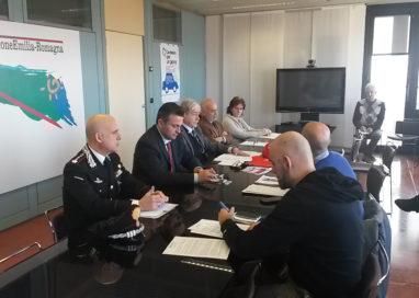 Sicurezza stradale: nuovi incontri, corsi e iniziative per gli studenti dell'Emilia-Romagna