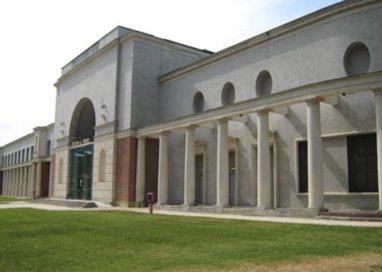 Il Teatro al Parco potrà accogliere 100 spettatori in più