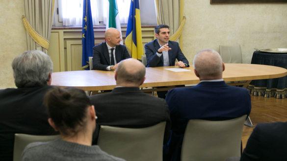 Turismo, Parma sul podio in regione: è la terza città come attrattività