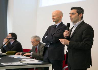 """""""Parma al Centro"""", un convegno per parlare del futuro del centro"""