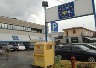 Emilia-Romagna, i discount prevalgono sui supermarket