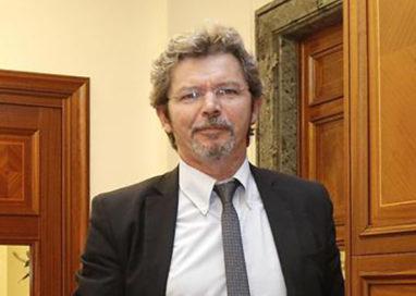 Inchiesta Cispadana, archiviato l'ex assessore Alfredo Peri